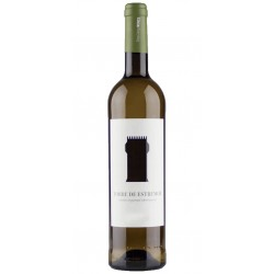Bones Ares Czerwone Wino 2014