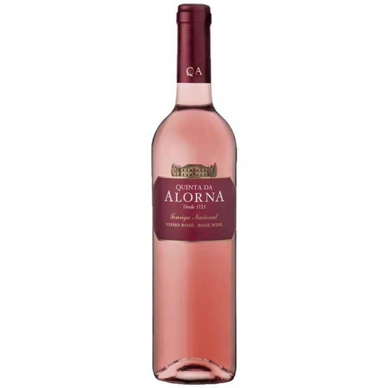 Casa Burmester Reserva 2015 White Wine