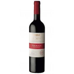 Tavedo 2017 Weißwein