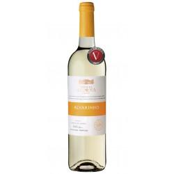 Burmester 2016 Red Wine