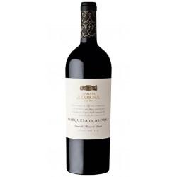 Burmester Jockey Club Port Wine