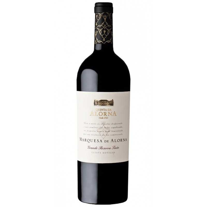 Port Wine Burmester Jocker Clubc/ Cal