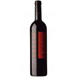 Burmester Vintage 1985 Port Wine