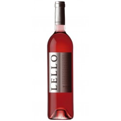 Burmester White Port Wine