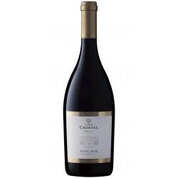 Burmester Vintage 2003 Port Wine