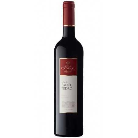Burmester Colheita 1952 Port Wine