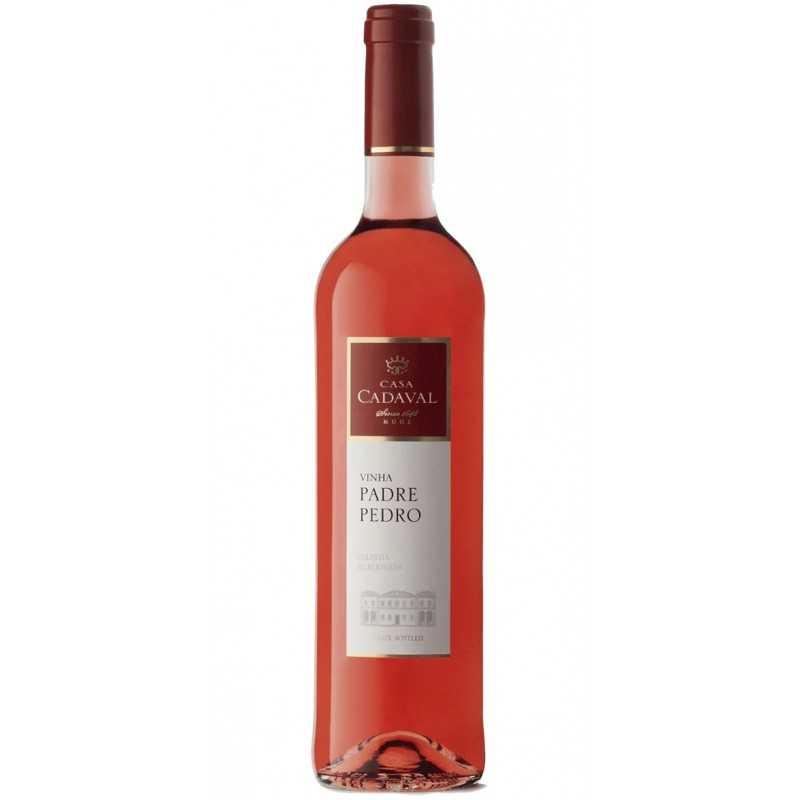 Burmester Quinta Arnozelo Vintage 2015 Port Wine