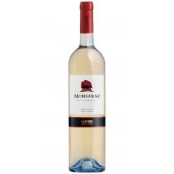 Burmester Colheita 2003 Port Wine