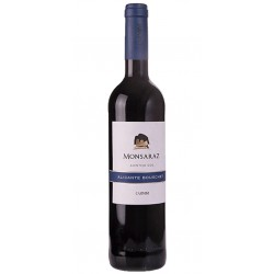 Burmester Colheita 2002 Port Wine