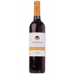 Burmester Colheita 1978 Port Wine