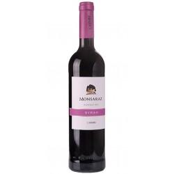 Burmester Colheita De 2004, O Vinho Do Porto