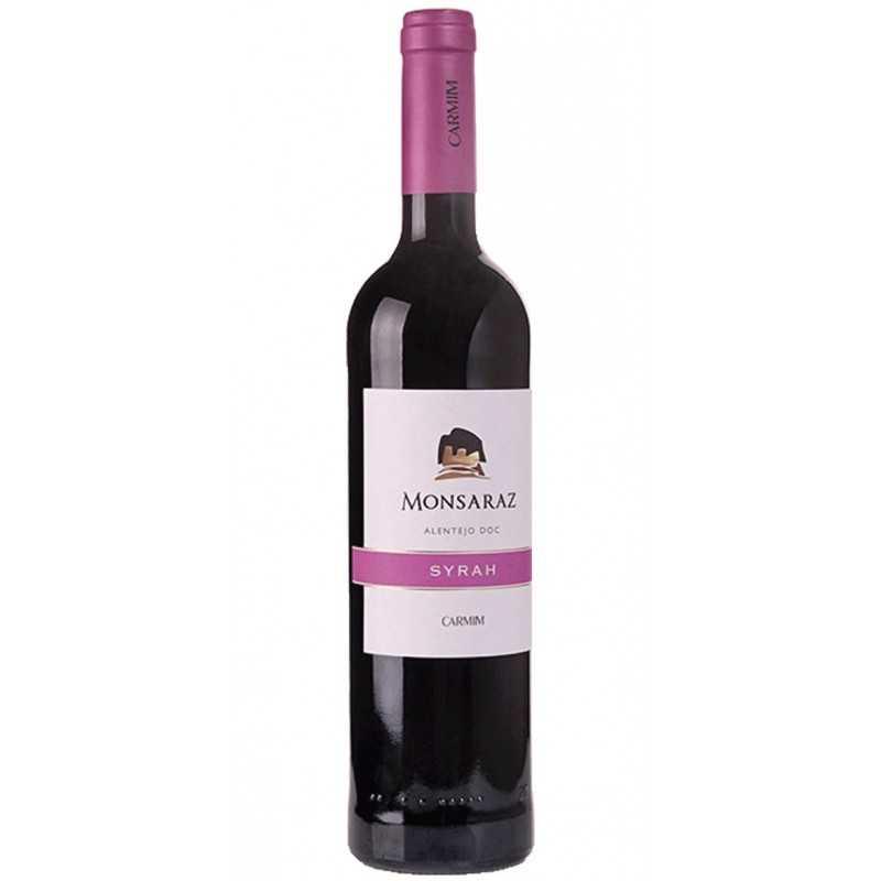 Burmester Colheita 2004 Port Wine