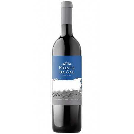 Calem Rosé Port Wine