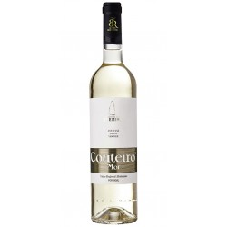 Croft Vintage 2007 Port Wine
