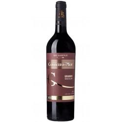 Ferreira Dona Antónia Reserva Port Wine
