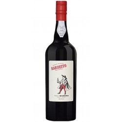 Fonseca Ruby Port Wine