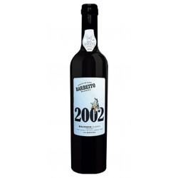 Avidagos 2016 Weißwein