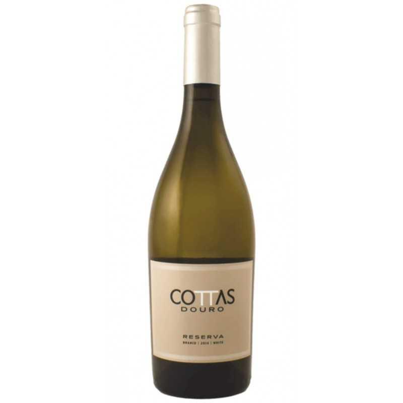Wine Red Lavradores de Feitoria75cl