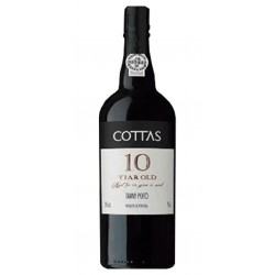 Coreto 2017 White Wine