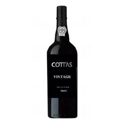 Quinta de Pinhanços 2012 Red Wine
