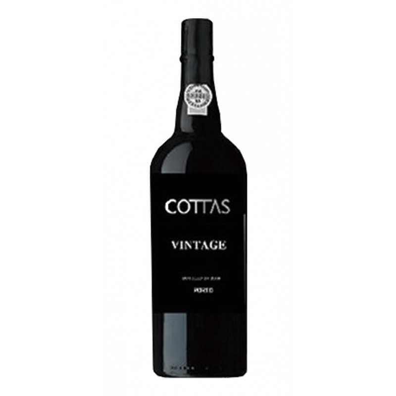Quinta de Pinhanços Reserva 2011 Red Wine