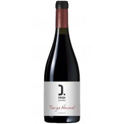 Terra D'Alter Verdelho 2015 White Wine