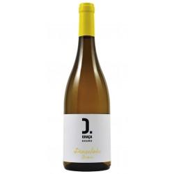 Avicella Alvarinho & Trajadura 2017 White Wine