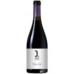 Avicella Alvarinho 2017 White Wine