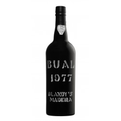 Calem Colheita 1961 Port Wine