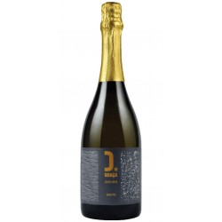 Calem 40 Years Old Port Wine