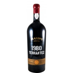 Calem Special Reserve Very Old 150 Aniversario Port Wine