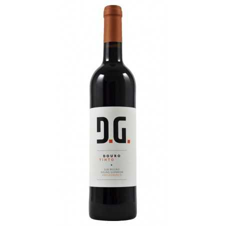 Calem Lágrima Port Wine