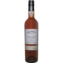 Calem Special Reserve Tawny Port Wine