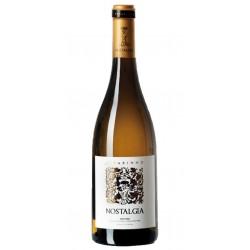 Calem LBV 2013 Port Wine