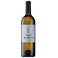 Barros Colheita 1964 Port Wine
