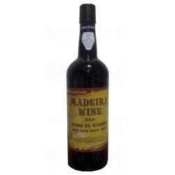 Burmester Colheita De 2008 Vinho Do Porto
