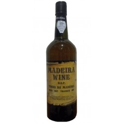 Calem Colheita 1983 Port Wine