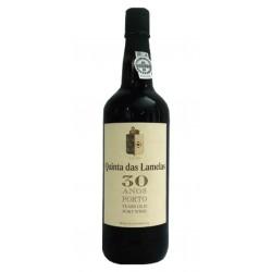 Burmester Vintage 2012 Port Wine