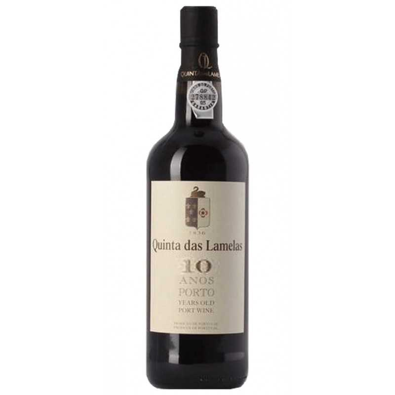 Cálem Vintage 1983 Port Wine