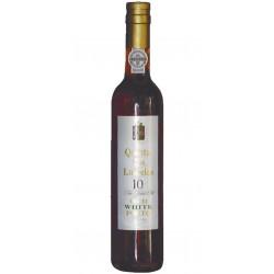 Calem Vintage 2012 Port Wine