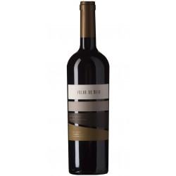 Niepoort Dry White Rabbit Port Wine