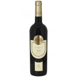 Croft Quinta da Roeda Vintage 2004 Port Wine