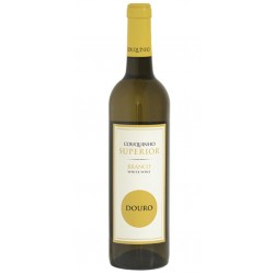 Croft Quinta da Roeda Vintage 2012 Port Wine