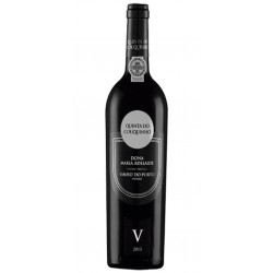 Croft Vintage 2016 Port Wine