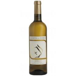 Dow's Quinta Senhora da Ribeira Vintage 2012 Port Wine