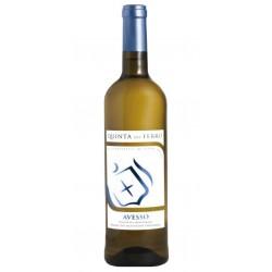 Dow's Senhora da Ribeira Vintage 2015 Port Wine