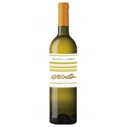 Dow's Quinta Senhora da Ribeira Vintage 2013 Port Wine