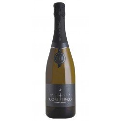 Fita Azul Celebration Reserva Sweet Sparkling White Wine