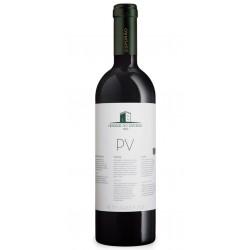 Fita Azul Celebration Reserva Dry Sparkling White Wine
