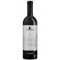 Fita Azul Exclusive Super Reserva Brut Sparkling White Wine
